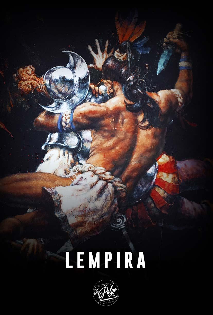 Lempira