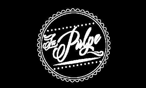 logo_lapulpe