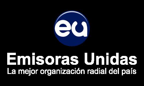 logotipos_eu