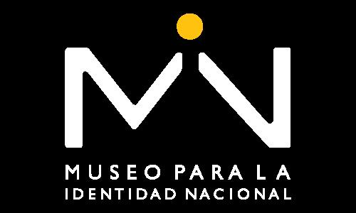 logotipos_min
