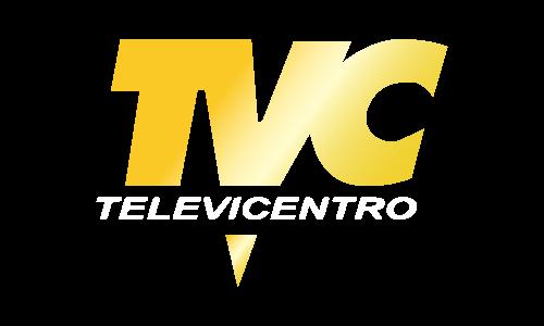 logotipos_tvc