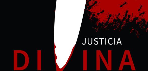 Afiche Justicia Divina 3 8.56.16 a.m.